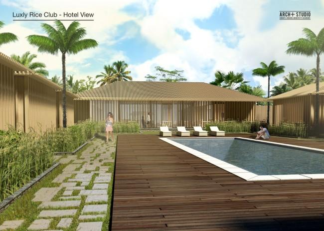 Bali_Rice_Club_Stampa