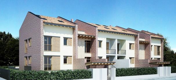 Residenza_Nuova Costruzione_Residenza Collettiva a Rodano MI_crop
