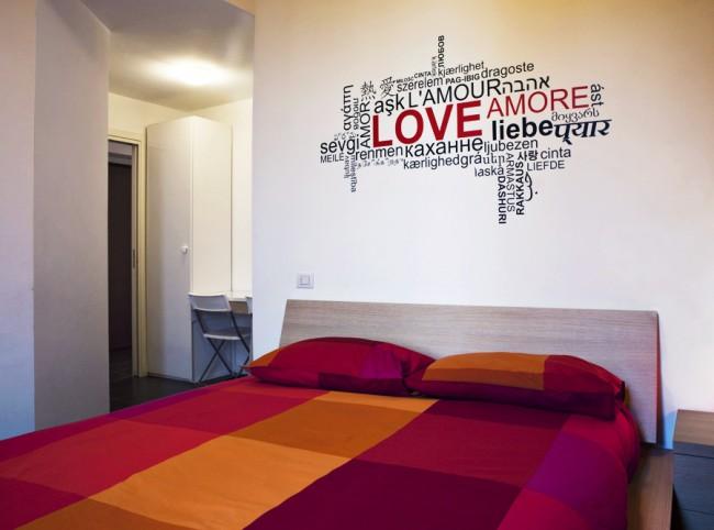 Residenze_Interni_Sebenico_00_mod_io98