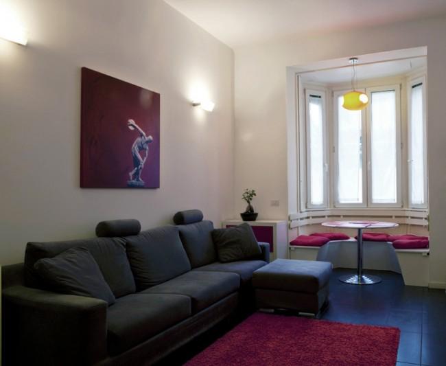 Residenze_Interni_Sebenico_03_MOD_90_modificata