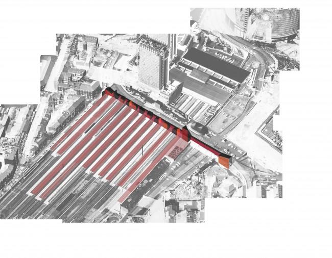 Z:ATELIER TRANSITOARCHIVIOPROGETTICavalcavia-BussaCadPreli