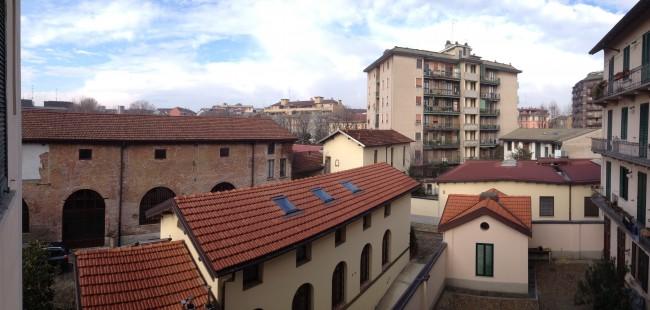 casetta_panoramica